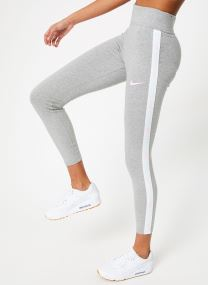 W Nike Sportwear Hyp Fm Leggings Gx