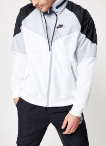 M Nike Sportwear He Wr Jacket Hd +