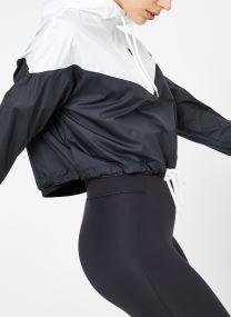 Kleding Accessoires W Nike Sportwear Hrtg Jacket Wndbrkr