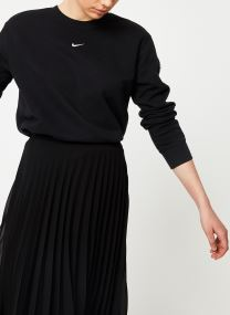 W Nike Sportwear Crew Logo Tape