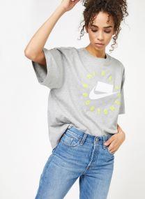W Nike Sportwear Nike Sportwear Top Short-Sleeve