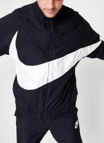 M Nike Sportwear Hbr Jacket Wvn Stmt