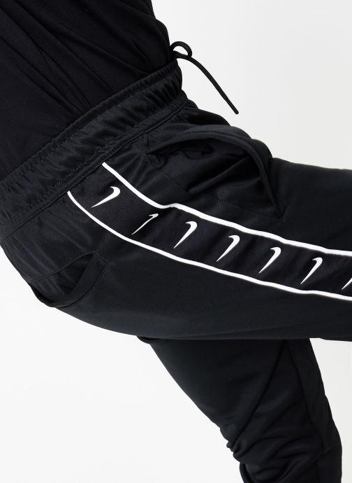 Tøj Nike M Nike Sportwear Hbr Pant Pk Stmt Sort se forfra