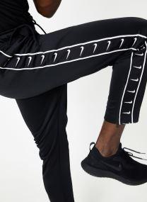 M Nike Sportwear Hbr Pant Pk Stmt