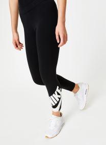Pantalon legging et collant - W Nike Sportwear Leg