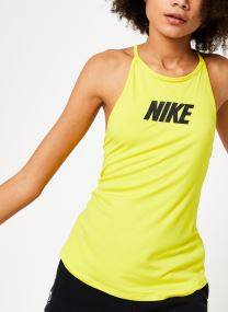 Vêtements Accessoires W Nike Tr Sport District ELong-Sleevetka Grx