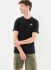 M Nike Sportwear Club Tee