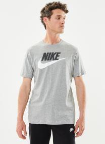 M Nike Sportwear Tee Icon Futura