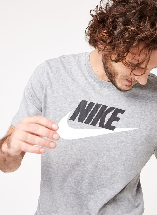 T-shirt - M Nike Sportwear Tee Icon Futura
