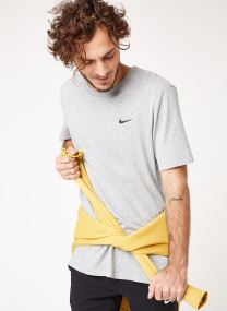 M Nike Dry Tee Dfc Crew Solid