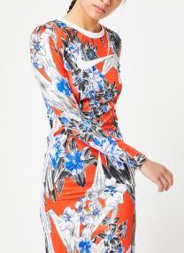 cb543a90aa Vêtements Nike | Achat / Vente vêtements Nike en ligne | Sarenza