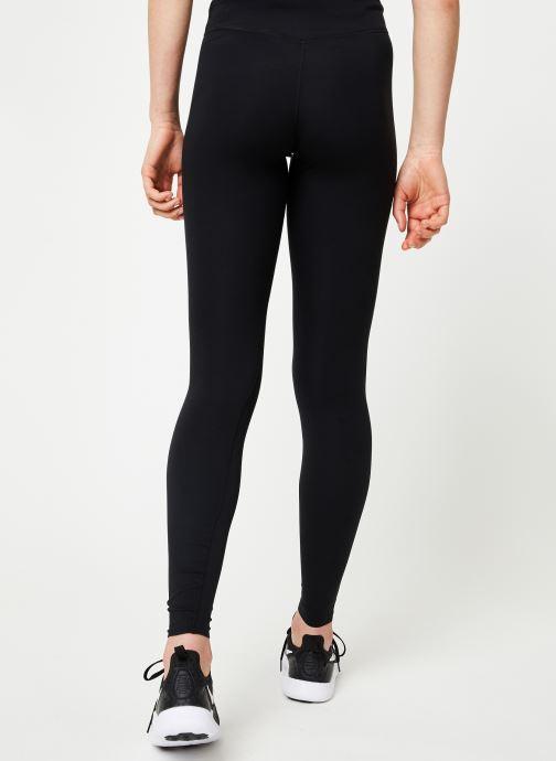 Kleding Nike W Nike All-In Lux Training Tights Zwart model