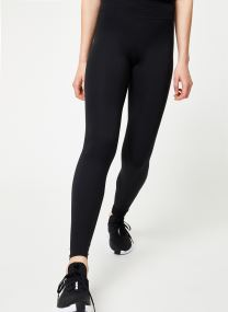 W Nike All-In Lux Training Tights