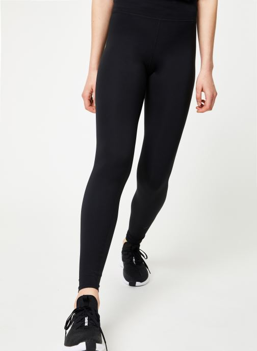 Kleding Accessoires W Nike All-In Lux Training Tights