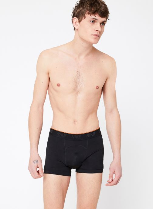 M Nike Brief TruNike 2Pk-