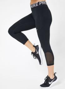 Kläder Tillbehör W  Nike Pro Pro Capri