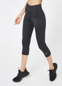 W Nike All-In Capri