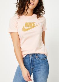 Vêtements Accessoires W Nike Sportwear Tee Essential Icon Futura
