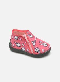 Slippers Children Gela