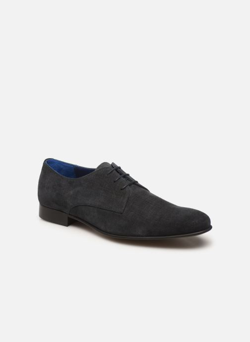 Zapatos con cordones Hombre Cristalin