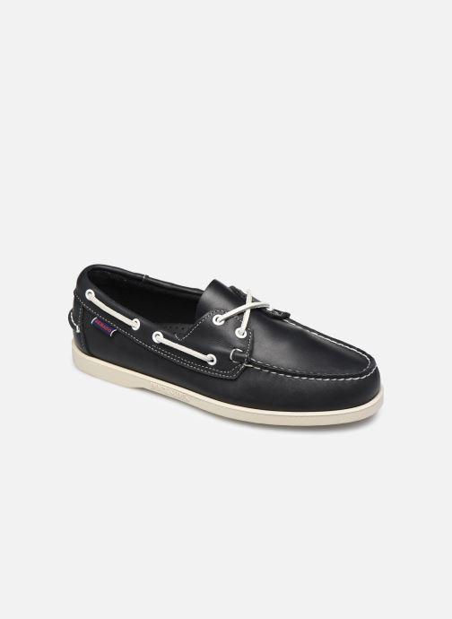 Chaussures à lacets Homme Docksides Portland