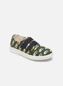 Sneakers Bambino Abidjan