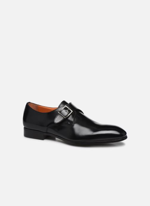 Loafers Mænd Simon 14550