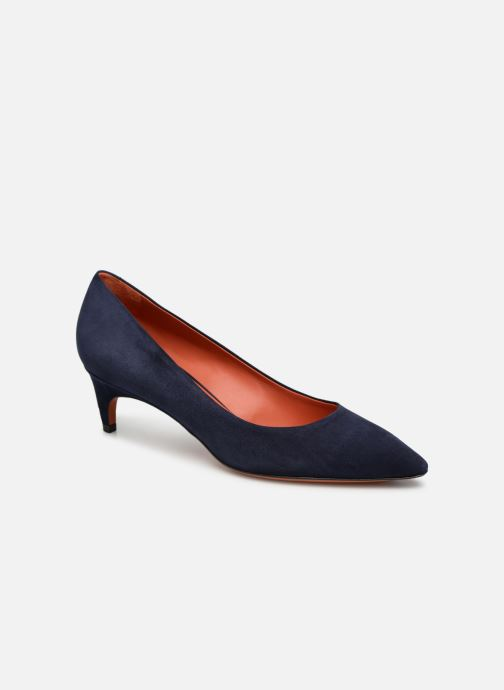 Pumps Dames Mina 50