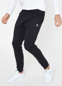 ESS Pant Regular N°1 M
