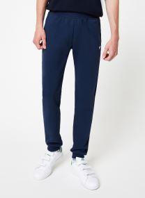 Pantalon de survêtement - ESS Pant Slim N°1 M