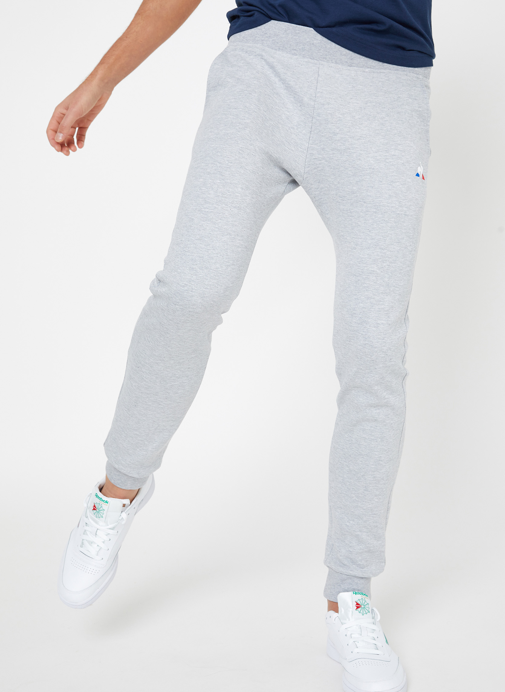 Vêtements Accessoires ESS Pant Slim N°1 M