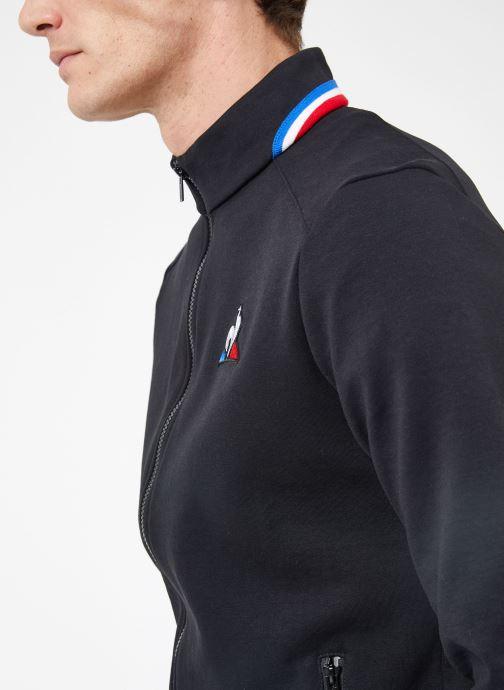 Black Fz Sweat M Sportif Tri Le N°1 Coq VêtementsSweats 8nwyvN0Om
