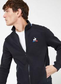 Vêtements Accessoires TRI FZ Sweat N°1 M