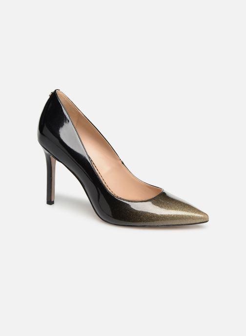 Sam Edelman Hazel (negro) - Zapatos De Tacón Chez