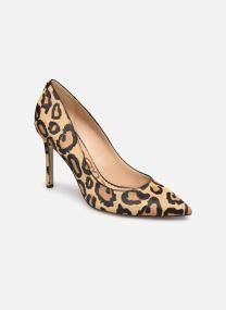 High heels Women Hazel