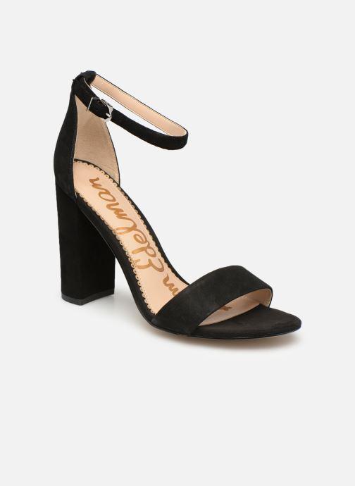 Sandali e scarpe aperte Sam Edelman Yaro Nero vedi dettaglio/paio