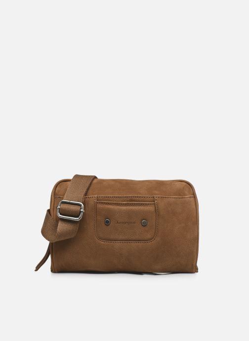 Portemonnaies & Clutches Taschen Eliott