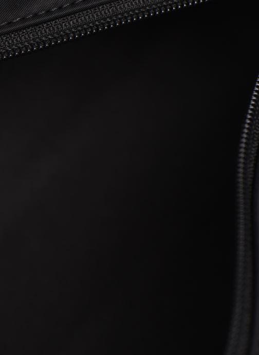 Portemonnaies & Clutches Antonyme by Nat & Nin Nomad schwarz ansicht von hinten
