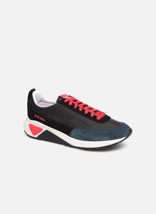 Sneakers Diesel S-Kb Low Lace Nero vedi dettaglio/paio
