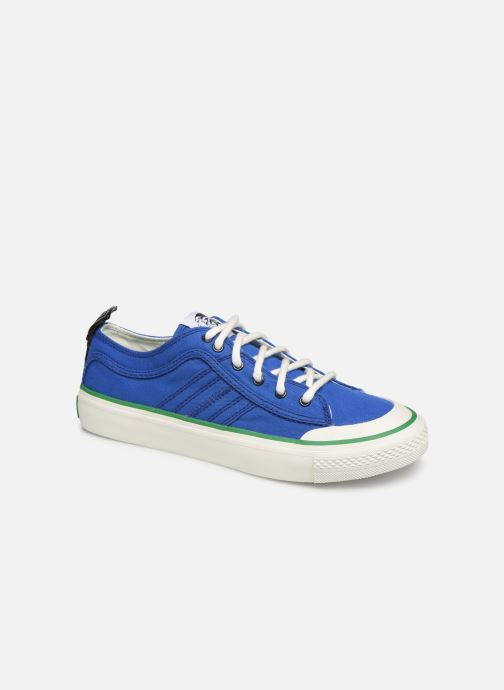 Baskets Homme S-Astico Lc Logo