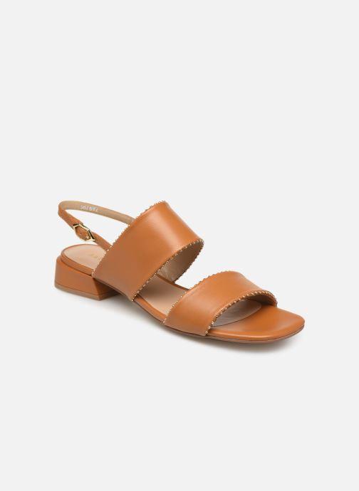 Sandali e scarpe aperte Donna BW0302X