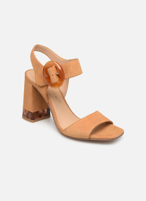 Sandaler Kvinder BW2202X