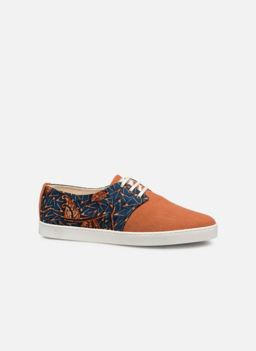 M Alize Sneaker Panafrica orange 360526 xaz1n7qwY