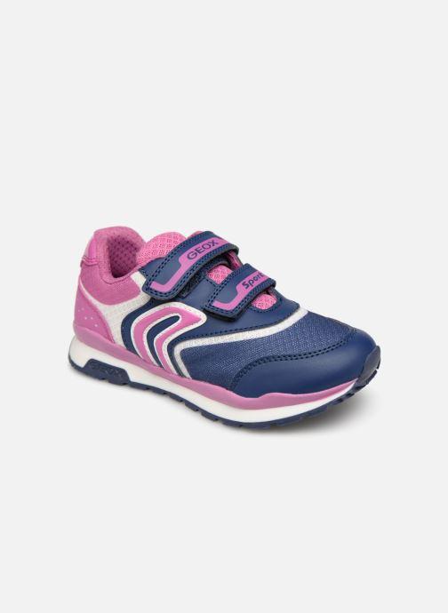 sarenza chaussures bebe filles geox