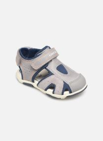 86427cb5d03850 Chaussures Geox enfant | Achat chaussure Geox