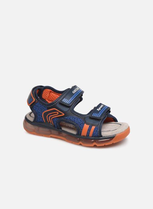 Sandalen Kinder J Sandal Android Boy J920QA