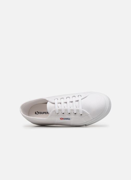 Sneakers Superga 2730 Cotu C W Wit links