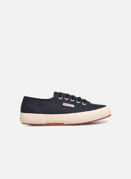 C Baskets 2750 Cotu Navy Superga W 0OXnwk8P