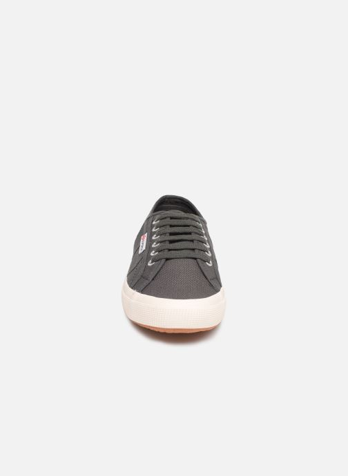 Sneakers Superga 2750 Cotu C M Grijs model