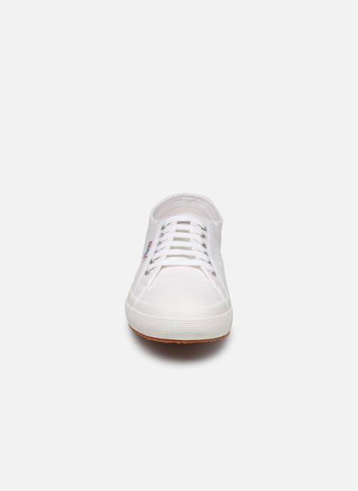 Sneakers Superga 2750 Cotu C M Wit model